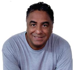 José-Emilio-Rodrigues