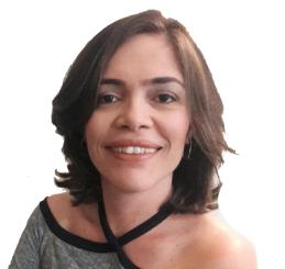 Magda Bisco